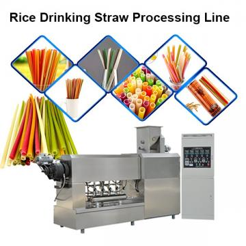 Hot Sale Stainless Steel Food Grade Spaghetti Macaroni Making Production Line Pasta Machine