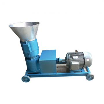 Small Machines Dry Ice Cleaning Dry Ice Clean Machine Dry Ice Absorbent Sachet Packing Machine