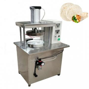 Commercial Bakery 50kg Flour Mixing Machine/Dough Mixer for Tortilla/Commercial Dough ...