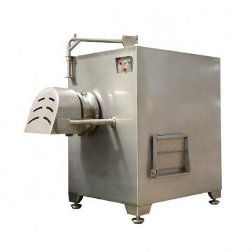 Popular Commercial Meat Grinder for Kitchen