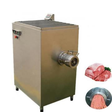 Industrial Use Chicken Feed Cattle Feed Grinding Equipment From China