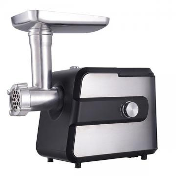 Ce Stainless Steel Commercial Electric Best Meat Grinder