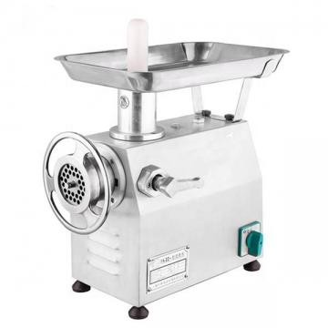 Stainless Steel 450W /800W/1100W Meat Grinder Electric and Sausage Maker