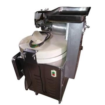 Food Cooking Equipment Automatic Batter Breading Machine for Sale