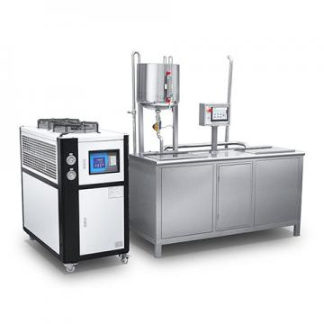 Restaurant Bakery Equipment Catering Planetary Cake Mixer for Food