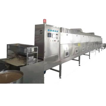 18 Trays Stainless Steel Gas Bakery Rotary Rack Ovens for Sale (manufacturer CE&9001)