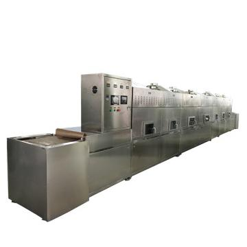 Manufacturer Sunflower Seed Microwave Oven