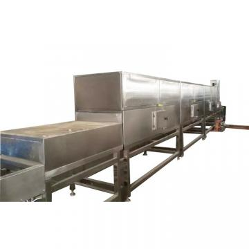Ce Approved Industrial Bread Baking Oven for Sale Bakery Equipment Bread Oven Bakery Oven