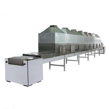 China Supplier Vacuum Mini Freeze Drying Machine
