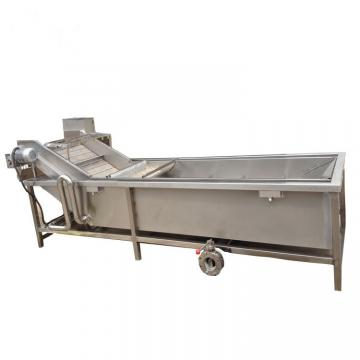 30m² Freeze Drying Pet Food Equipment for Fruit, Vegetable, Meat, Coffee