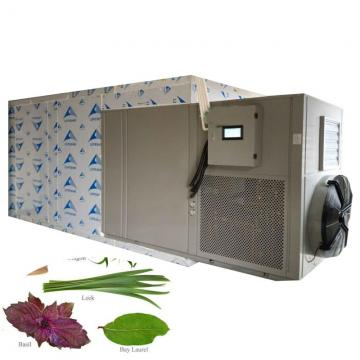 Names of All Dry Vegetable/ Carrot Drying Machine/ Tomato Dehydrator