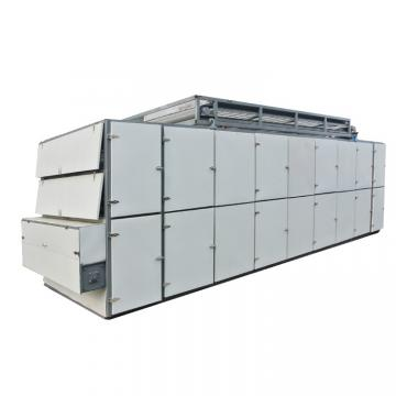 Sausage Drying Machine for Commercial Use/ Industrial Meat Dehydrator