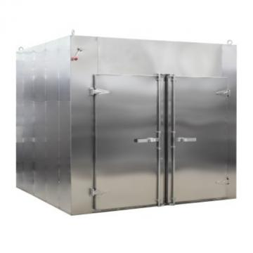 Fruit, Vegetable, Meat Cabinet Electric Hot Air Drying Machine