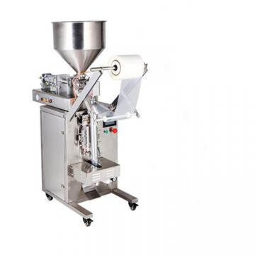 High Quality Automatic 200ml Milk Powder Packaging Machine Tj-300f