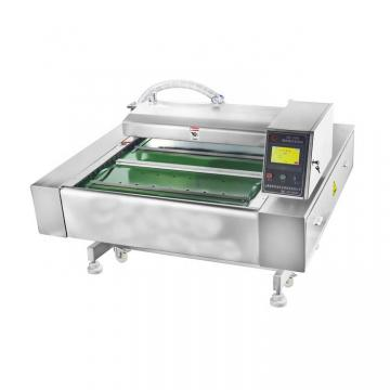 Vacuum Packaging Machine For Top Sale
