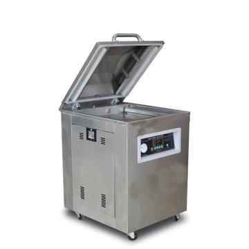 Stainless Steel Customized /Double Chamber Automatic Vacuum Packing/Packaging /Package Machine for Food