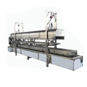 Double-sided electronic product assembly line, assembly line equipment Customize