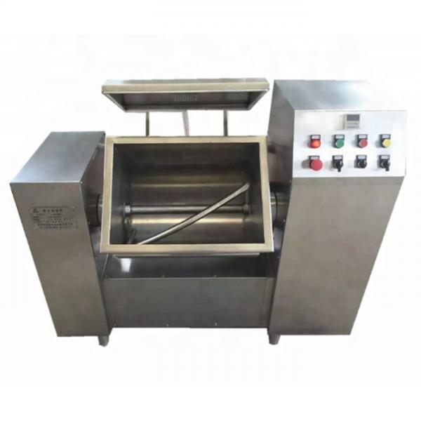Henny Penny Chicken Breading and Battering Machine for Sale