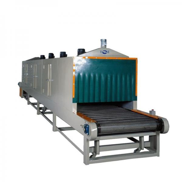 Hot Sale Food Dehydrator/Cassava Drying Machine/Beef Jerky Dryer Machine