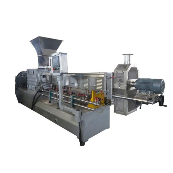 Line Assembly Conveyor Belt Systems DY1128 Double Face Conveyor Belt Line System ESD LCD TV Assembly Line For Workshop